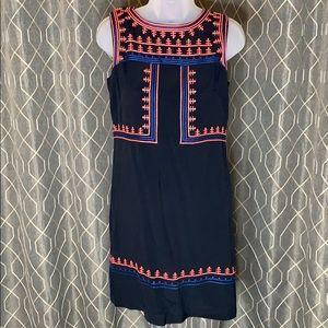Gianni Bini Shift dress
